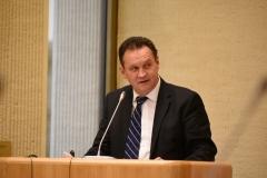 080-Jaroslaw-kaminski-sejm-konferencja-fot.M.Paszkowska