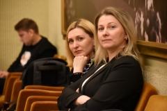 081-sejm-konferrencja-fot.M.Paszkowska