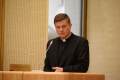 083-Mariusz-Marszalek-sejm-konferrencja-fot.M.Paszkowska