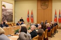 084-sejm-konferrencja-fot.M.Paszkowska