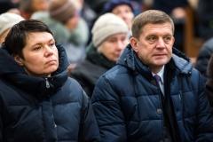 0010-Msza-Jan-Mincewicz-fot.L24-Marian-Dzwinel