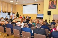 0002-vrsa-samorzad-rejonu-wilenskiego-rada-2017-12-taryba-fot.L24-