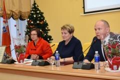 0006-vrsa-samorzad-rejonu-wilenskiego-rada-2017-12-taryba-fot.L24-