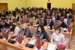 0008-vrsa-samorzad-rejonu-wilenskiego-rada-2017-12-taryba-fot.L24-