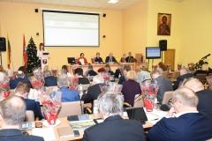 0098-vrsa-samorzad-rejonu-wilenskiego-rada-2017-12-taryba-fot.L24-