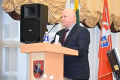 0110-vrsa-samorzad-rejonu-wilenskiego-rada-2017-12-taryba-fot.L24-