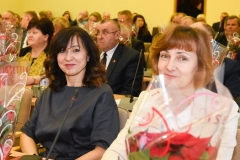0111-vrsa-samorzad-rejonu-wilenskiego-rada-2017-12-taryba-fot.L24-