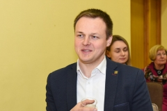 0116-vrsa-samorzad-rejonu-wilenskiego-rada-2017-12-taryba-fot.L24-