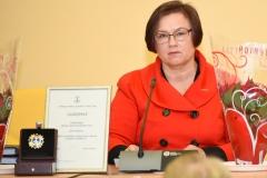 0130-vrsa-samorzad-rejonu-wilenskiego-rada-2017-12-taryba-Teresa-Dziemieszko-Demesko-fot.L24-