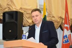 0150-vrsa-samorzad-rejonu-wilenskiego-rada-2017-12-taryba-fot.L24-