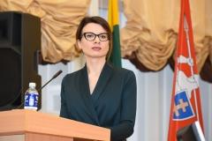 0154-vrsa-samorzad-rejonu-wilenskiego-rada-2017-12-taryba-fot.L24-