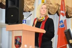 0158-vrsa-samorzad-rejonu-wilenskiego-rada-2017-12-taryba-fot.L24-