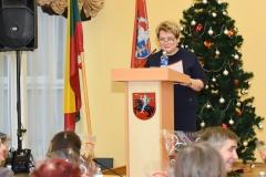 0170-vrsa-samorzad-rejonu-wilenskiego-rada-2017-12-taryba-Marija-Rekst-Maria-Reksc-fot.L24-