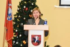 0178-vrsa-samorzad-rejonu-wilenskiego-rada-2017-12-taryba-Beata-Maluszycka-Maliusickaja-fot.L24-