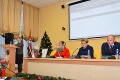 0182-vrsa-samorzad-rejonu-wilenskiego-rada-2017-12-taryba-fot.L24-