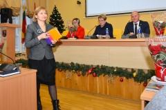 0194-vrsa-samorzad-rejonu-wilenskiego-rada-2017-12-taryba-Beata-Maluszycka-Maliusickaja-fot.L24-