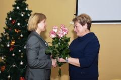 0218-vrsa-samorzad-rejonu-wilenskiego-rada-2017-12-taryba-Beata-Maluszycka-Maliusickaja-Marija-Rekst-Reksc-fot.L24-