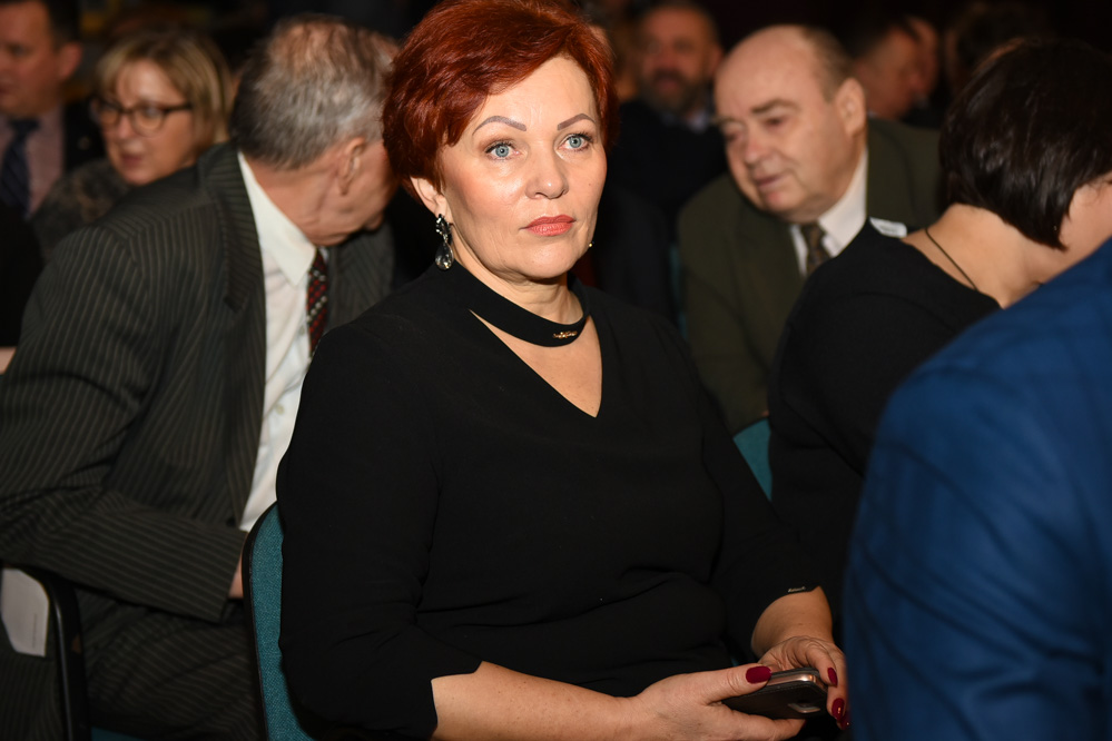 0019-Oplatek-ZPL-DKP-fot.L24-Marlena-Paszkowska