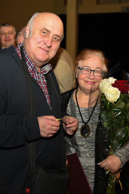 0156-Oplatek-ZPL-DKP-fot.L24-Marlena-Paszkowska