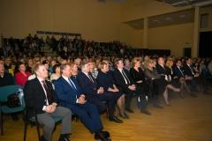 0008-Oplatek-ZPL-DKP-fot.L24-Marlena-Paszkowska