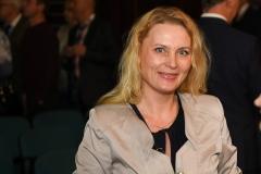 0138-Oplatek-ZPL-DKP-fot.L24-Marlena-Paszkowska