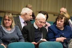 0006-Konferencja-Konferencija-AWPL-ZChR-LLRA-KSS-fot.L24-Marian-Dzwinel