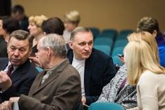 0011-Konferencja-Konferencija-AWPL-ZChR-LLRA-KSS-fot.L24-Marian-Dzwinel