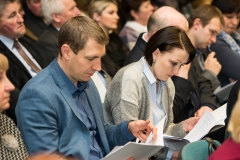 0081-Konferencja-Konferencija-AWPL-ZChR-LLRA-KSS-fot.L24-Marian-Dzwinel