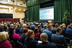 0106-Konferencja-Konferencija-AWPL-ZChR-LLRA-KSS-fot.L24-Marian-Dzwinel