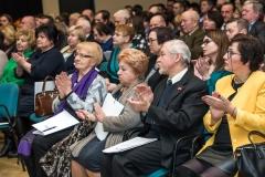 0196-Konferencja-Konferencija-AWPL-ZChR-LLRA-KSS-fot.L24-Marian-Dzwinel