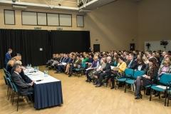 0211-Konferencja-Konferencija-AWPL-ZChR-LLRA-KSS-fot.L24-Marian-Dzwinel