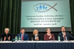 0216-Konferencja-Konferencija-AWPL-ZChR-LLRA-KSS-fot.L24-Marian-Dzwinel
