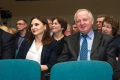 0221-Konferencja-Konferencija-AWPL-ZChR-LLRA-KSS-fot.L24-Marian-Dzwinel