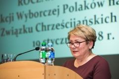 0226-Konferencja-Konferencija-AWPL-ZChR-LLRA-KSS-fot.L24-Marian-Dzwinel