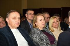 0235-Konferencja-Konferencija-AWPL-ZChR-LLRA-KSS-fot.L24-Jusiel