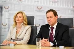001-Tomaszewski-Tamasunienie-Sejm-fot.L24-Jusiel