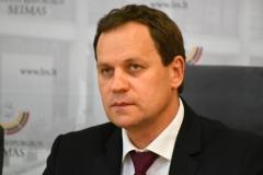002-Tomaszewski-Sejm-fot.L24-Jusiel
