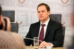 004-Tomaszewski-Sejm-fot.L24-Jusiel