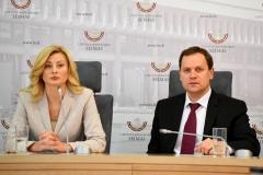 005-Tomaszewski-Tamasunienie-Sejm-fot.L24-Jusiel