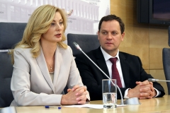 007-Tomaszewski-Tamasunienie-fot.Marian-Paluszkiewicz