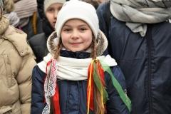 0067-Duda-Rossa-fot.Marlena-Paszkowska