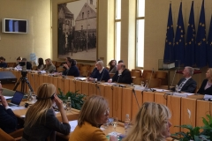 2-Konferencija-7-seimos-politika-fot.L24