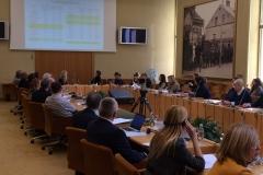 2-Konferencija-8-seimos-politika-fot.L24