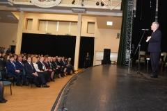 0039-Marszalek-Senatu-Karczewski-DKP-fot.L24-Jusiel