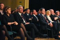 0089-Marszalek-Senatu-Karczewski-DKP-fot.L24-Jusiel