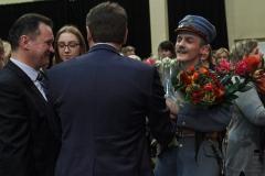 0266-Karczewski-marszalek-DKP-fot.Marian-Paluszkiewicz
