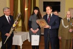 0300-Marszalek-Senatu-Karczewski-DKP-fot.L24-Jusiel