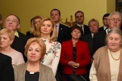 0305-Marszalek-Senatu-Karczewski-DKP-fot.L24-Jusiel