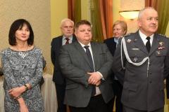 0315-Marszalek-Senatu-Karczewski-DKP-fot.L24-Jusiel