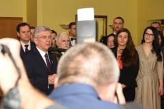 0331-Marszalek-Senatu-Karczewski-DKP-fot.L24-Jusiel